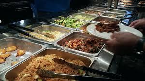 hote pour cuisine meuble cuisine buffet élégant grand buffet de cuisine trendy grand