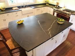 Soapstone Kitchen Countertops Cost - uncategorized spacious cost of slate countertops slate