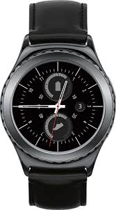 best deals on 4k tv curved black friday tacoma wa samsung gear s2 classic smartwatch 40mm stainless steel black sm