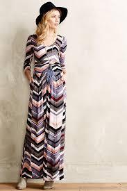 maeve clothing novela dress anthropologie