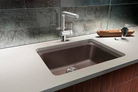 Brown Kitchen Sink 33 Brown Sinks Kitchen Highpoint Collection Granite Composite 33
