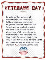 11 best veteran u0027s day memorial day images on pinterest veterans