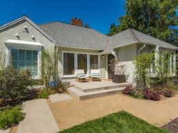 buy home los angeles los angeles real estate los angeles ca homes for sale zillow
