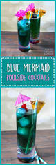 blue lagoon cocktail blue drinks the mermaid cocktail blue mixed drinks