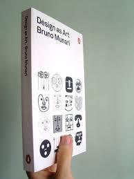 design as art bruno munari design as art by bruno munari edit blocks