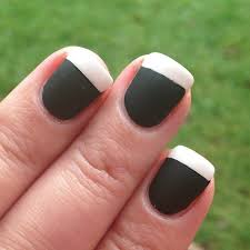 what u0027s your fancy friday polish me please