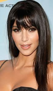haircut for wispy hair 10 wispy long hairstyles to inspire you
