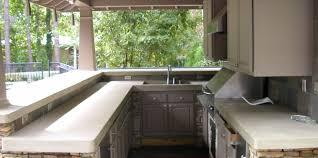 Kitchen Materials by Outdoor Kitchen Materials Outdoor Kitchen Materials Spot On Sich