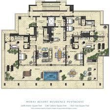interior luxury apartments plan inside glorious luxury