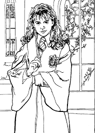 best harry potter color pages 35 in coloring pages online with