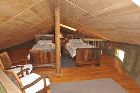 the hobbit house self catering country houses u2013 wilderness