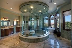 Bathroom Earth Tone Color Schemes - bathroom bathroom color ideas with espresso vanity examples