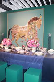 28 architectural digest home design show hours home and architectural digest home design show hours 17 best images about architectural digest home design show