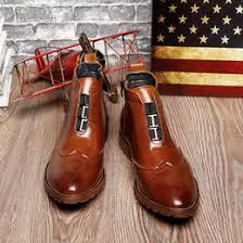 discount mens dress cowboy boots 2017 mens dress cowboy boots on