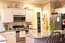 decorative kitchen cabinets kitchen cabinet decor kitchen cabinets decorating kitchen cabinet