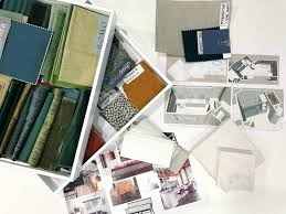 what is an interior decorator what exactly is an interior designer vs a decorator vs kitchen