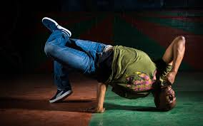tutorial dance who you 5 easy freezes for a bboy beginner lifestyle fashion and make up