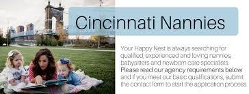 for nannies u2014 nannies babysitters newborn care specialists