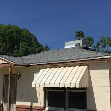 read ky ko roofing reviews