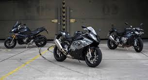 bmw 1000 rr bmw unveils s 1000 rr s 1000 r s 1000 xr bikes 139 pics