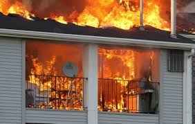 grilling porch safe bbq grilling tips