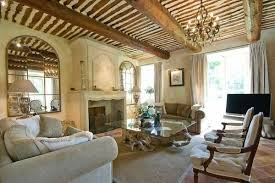 Modern French Country Decor - modern french country decor photo 3 beautiful pictures of