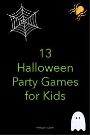 halloween party ideas kids games 318 best halloween images on pinterest halloween crafts