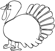 coloring pages thanksgiving turkey coloring pages turkey