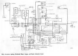 diagrams 12241637 in a 2001 buick century wiper wiring diagram