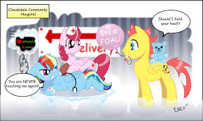My Little Pony Know Your Meme - image 147850 my little pony friendship is magic know your meme