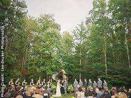 outdoor wedding venues in maryland annmarie sculpture garden and arts center dowell weddings suburban