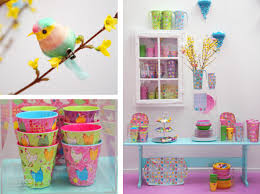 easter gifts for children easter gifts for babies and children our hk ideas petit bazaar