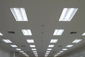 commercial ceiling lights extremely creative barn patio ideas