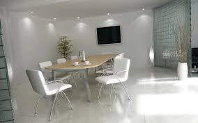 White Boardroom Table Linnea Boardroom Table City Office Furniture
