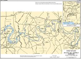 Map Of Georgia Lakes Mobile District U003e Missions U003e Civil Works U003e Recreation U003e Black