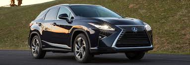 lexus used car offers the top 10 best hybrid cars on sale carwow