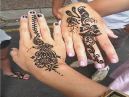 precious 68 picture about henna tattoos easy aygulum gallery
