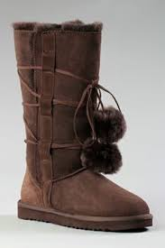 ugg boots australian sale 2013 australia ugg boots sale up to 50 sale