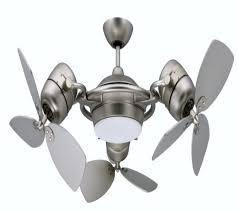 Hugger Ceiling Fan With Light by Lighting U0026 Ceiling Fans Ceiling Fan Ceiling Fans With Lights