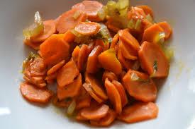 recette de cuisine legere pour regime recette légère les articles de sport et regime com