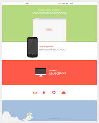 102 best design trends flat design images on pinterest flat