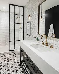 industrial bathroom design best 25 industrial bathroom design ideas only on with