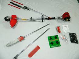 multifunctional brushcutter dmc mowers australia