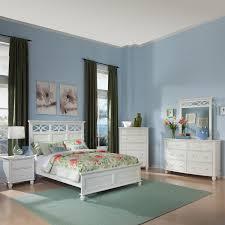 White Furniture Bedroom by Brilliant White Master Bedroom Furniture Best 25 Mirrored Bedroom