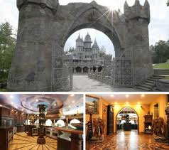 glamorous haunted houses for sale 53 for best design ideas with