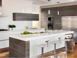 kitchen photo gallery ideas melbourne custom kitchens australian made and designed custom