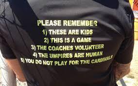 100 umpire manual 2013 asa hopewell valley baseball and