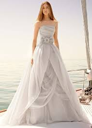 wedding dress vera wang vera wang wedding dress biwmagazine