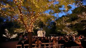 wedding outdoor lights 11 ways methods to make sure your outdoor