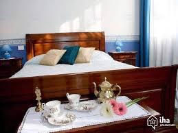 venise chambre d hote chambres d hôtes à venise dans une maison typique iha 63022